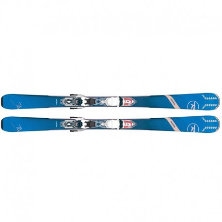 Narty Rossignol Experience 74 W model 2019/2020
